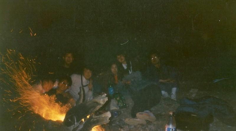 1991-04-05-24