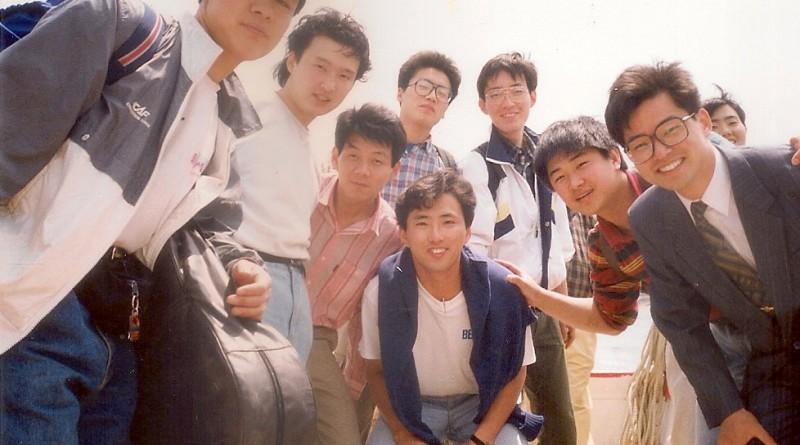 1992-mt-03
