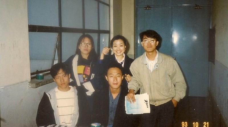 1993-49th-02
