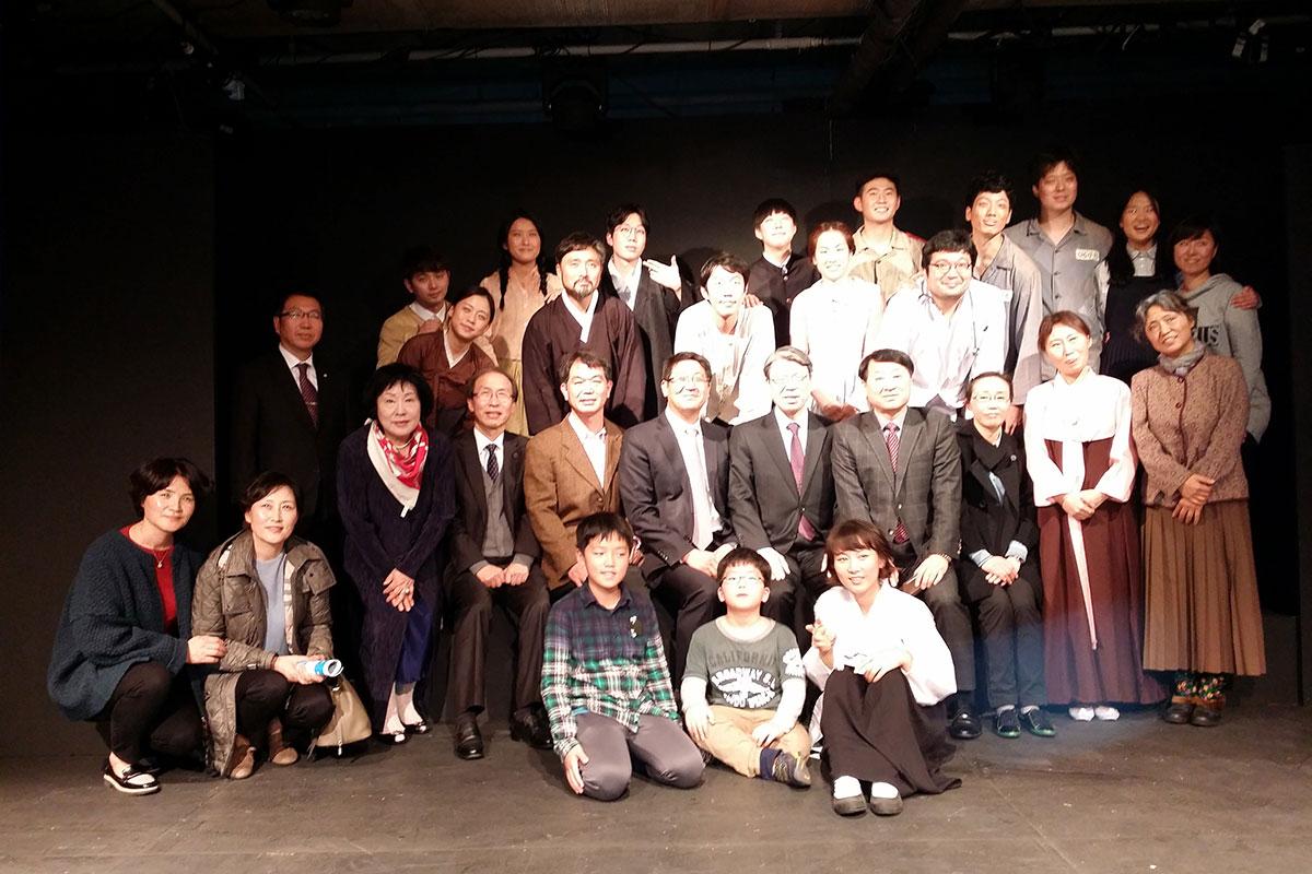2015_50th_anniversary_21