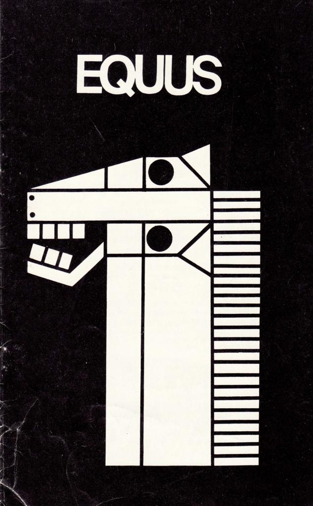 1978_20th_EQUUS_poster