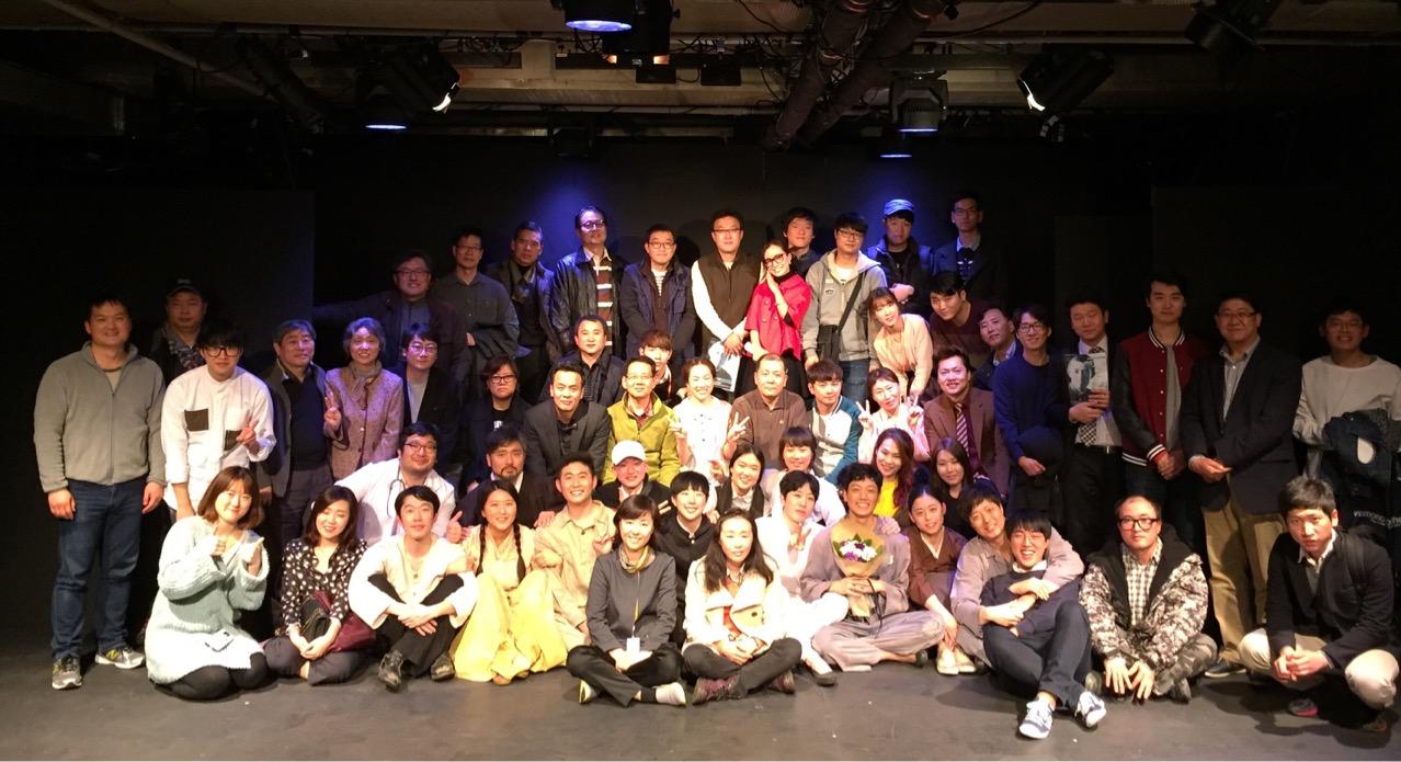 2015_50th_anniversary_19