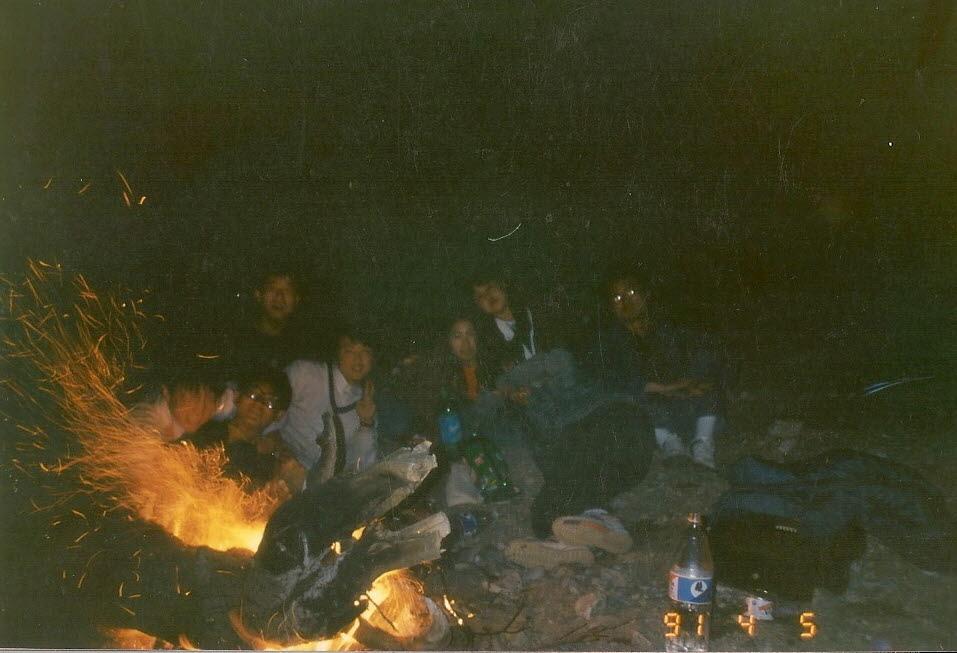 1991년 4월 5일 MT