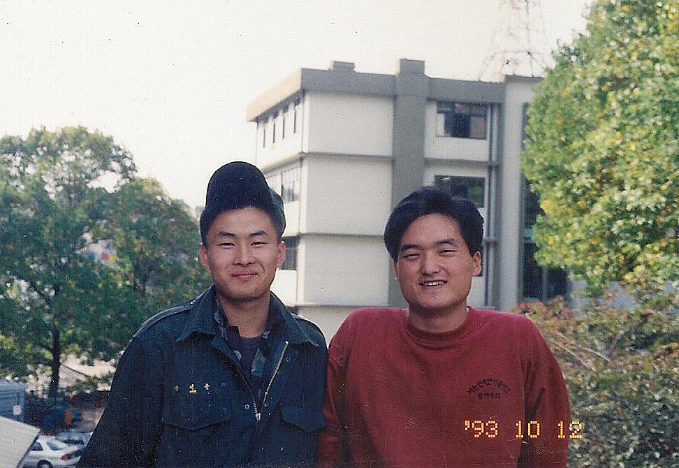 1993년 10월 12일