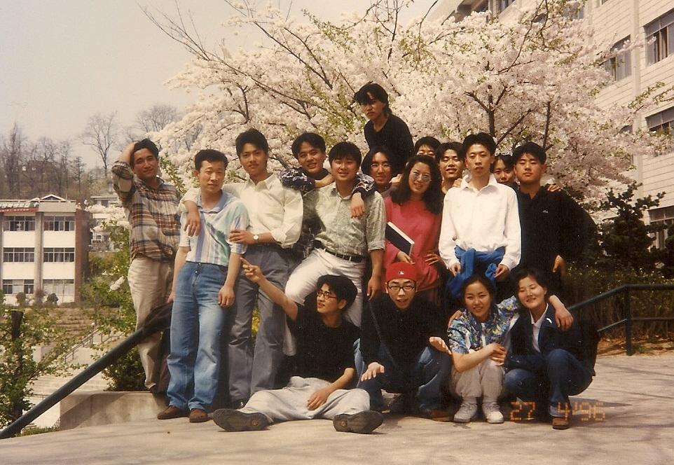 1996년 4월 27일